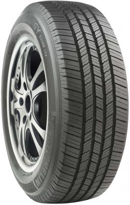 Energy Saver LTX Tires